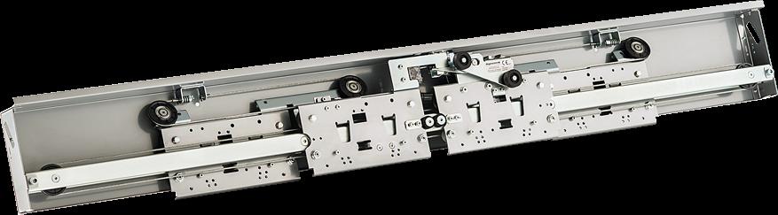 D4N_4084-2-m Μηχανισμός 1CA42